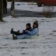 H22初雪